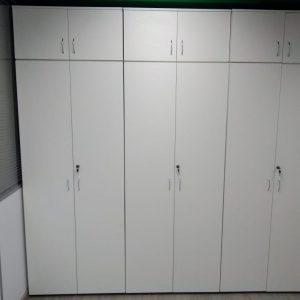 UAIP6611